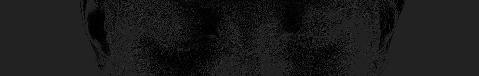 creer-imaginaire-noir