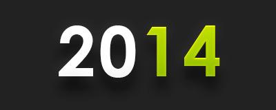 Regliss.com - Guide du Design Stratégies 2014 pour Drugee