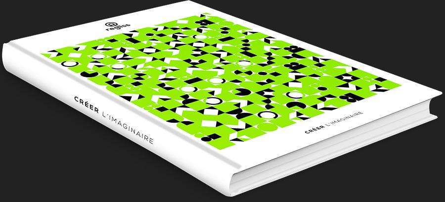 Les créations Regliss.com dans le Guide Stratégies du Design