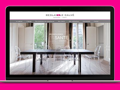 Guide Stratégies du Design 2012 - Regliss.com pour Beslay + Le Calvé