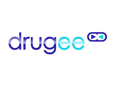 Guide Stratégies du Design 2014 - Regliss.com pour Drugee