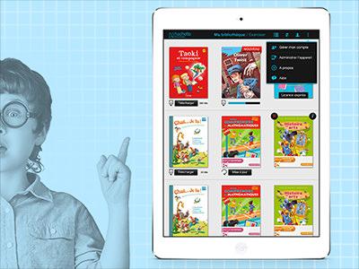 Guide Stratégies du Design 2011 - Regliss.com pour Hachette Éducation