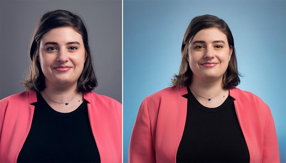 Atlantic Partners, portrait corporate